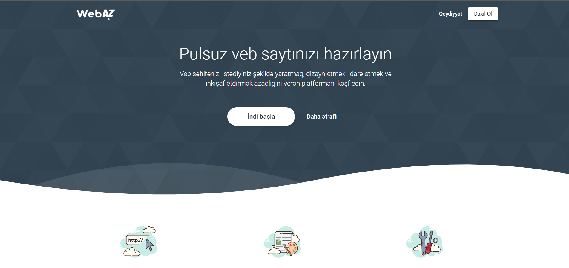 WebAz.co