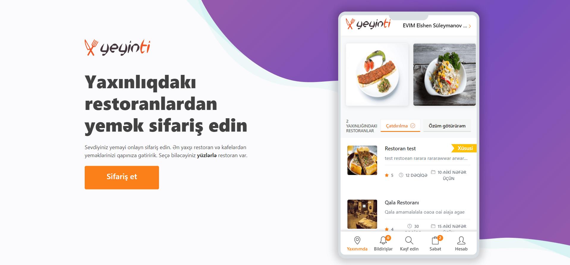 Yeyinti.com