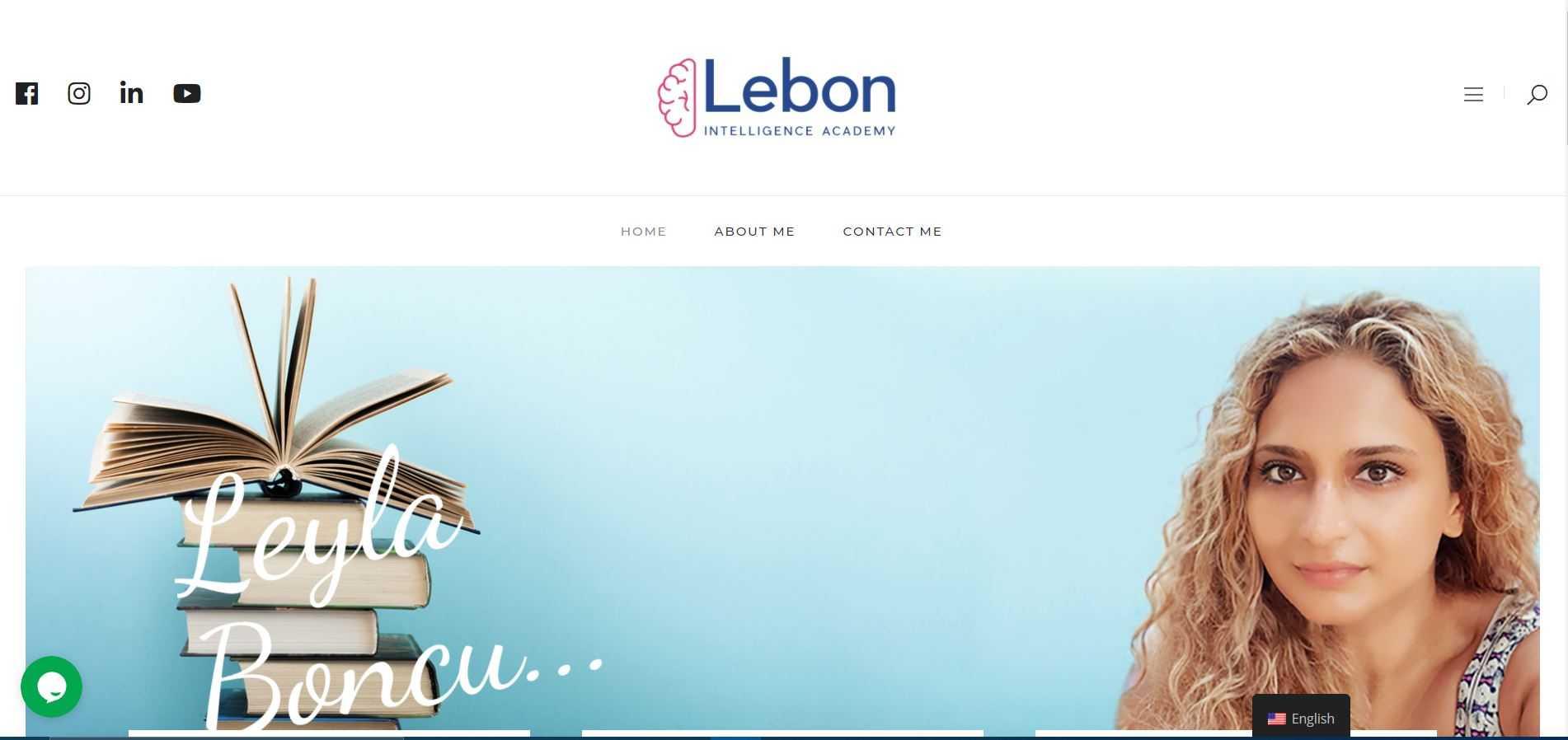 LebonAcademy.com